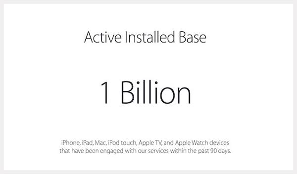 apple-a-depasse-le-milliard-de-dispositifs-actifs-dans-le-monde