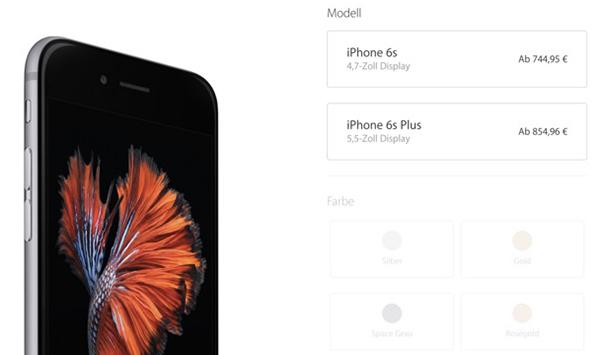 apple-augmente-les-prix-de-liphone-et-ipad-en-allemagne