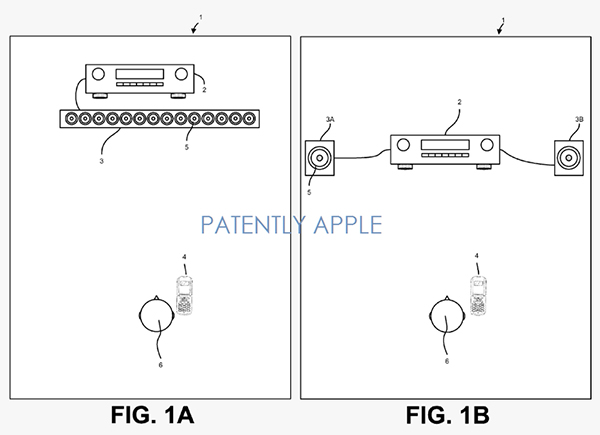 apple-invente-le-son-stereo-intelligent-qui-sadapte-en-fonction-de-la-piece