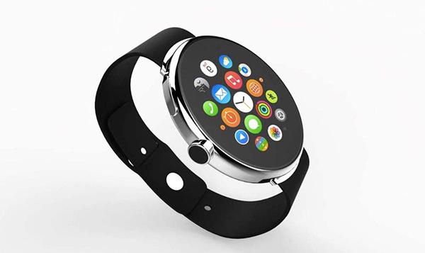 apple-lancerait-la-production-de-lapple-watch-2-ce-mois-ci-pour-une-presentation-en-mars