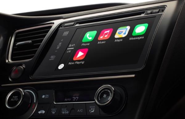 apple-liste-tous-les-vehicules-compatibles-avec-carplay