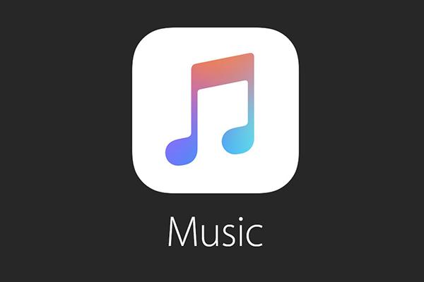 apple-music-aurait-plus-de-10-millions-dabonnes-payants