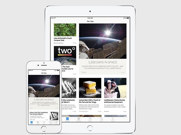 apple-news-apple-admet-setre-trompe-dans-ses-statistiques