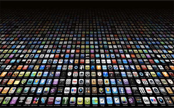 apple-ouverture-dun-centre-de-developpement-dapplications-ios-en-europe