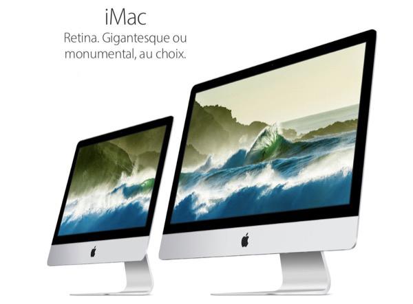 apple-prevoit-de-vendre-20-millions-de-mac-en-2016