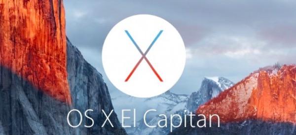 apple-sort-los-x-10-11-3-el-capitan-pour-corriger-de-multiples-bugs