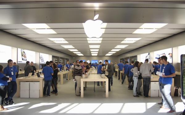 apple-store-de-dijon-la-cible-de-plusieurs-vols-diphone