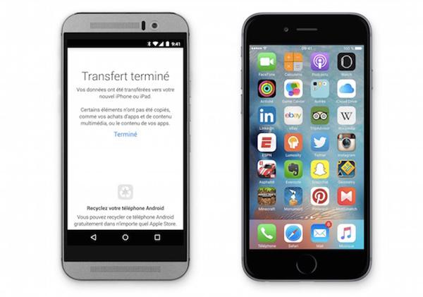 apple-travaillerait-sur-un-outil-de-transfert-de-donnees-ios-vers-android