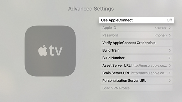 apple-tv-4-acceder-aux-parametres-avances-du-tvos