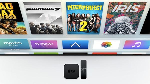 apple-tv-4-le-tri-par-categories-est-maintenant-disponible
