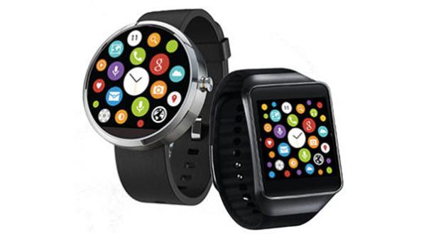 apple-watch-2-une-sortie-programmee-pas-avant-septembre-2016