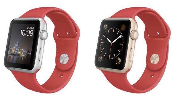 apple-watch-deux-declinaisons-exclusives-pour-le-nouvel-an-chinois