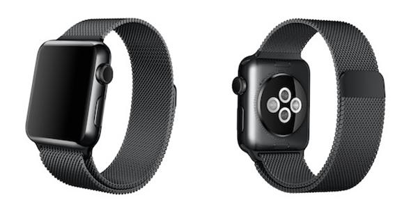 apple-watch-un-bracelet-milanais-noir-vu-furtivement-sur-lapple-store