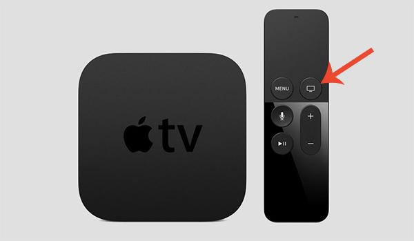 astuces-apple-tv-2015-eteindre-facilement-son-boitier-envoyer-un-journal-de-diagnostic