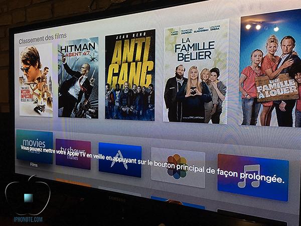 astuces-apple-tv-2015-eteindre-facilement-son-boitier-envoyer-un-journal-de-diagnostic_2