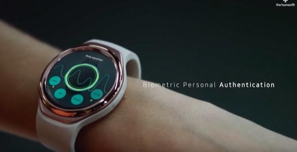 body-compass-2-0-le-nouveau-traqueur-dactivite-de-samsung-video