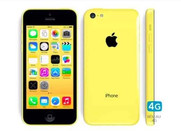 bon-plan-iphone-5c-a-seulement-199e-chez-rdc