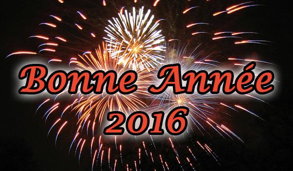 bonne-et-tres-heureuse-annee-2016-tous