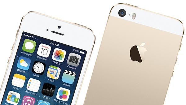 bons-plans-sandisk-ssd-950go-et-iphone-5s-a-partir-276e
