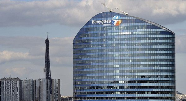 Bouygues telecom met fin l 39 internet illimit d bit for Contourner debit reduit bouygues