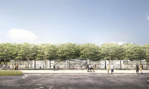 campus-2-apple-investira-106-millions-de-dollars-pour-les-visiteurs