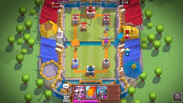 clash-royale-un-nouveau-jeu-de-combat-en-tete-a-tete-par-supercell