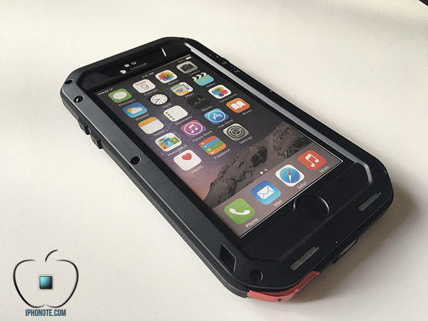 concours-une-coque-iphone-66s-plus-love-mei-ultra-protectrice-a-gagner