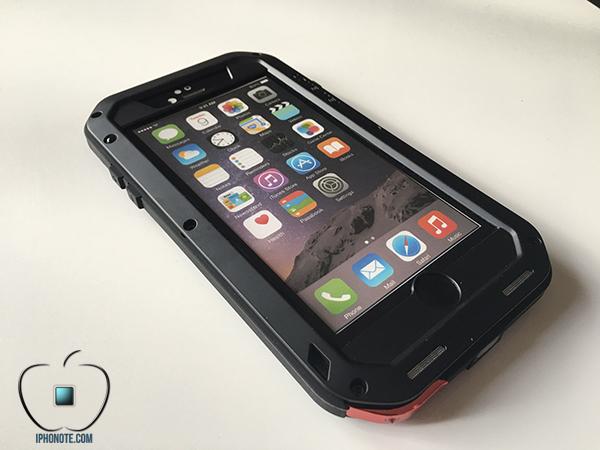 coque iphone xr grosse