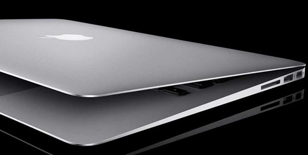 de-nouveaux-macbook-air-arriveraient-courant-juin-2016