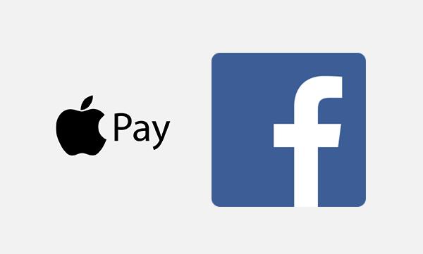 facebook-ne-dirait-pas-non-a-lintegration-dapple-pay-dans-messenger