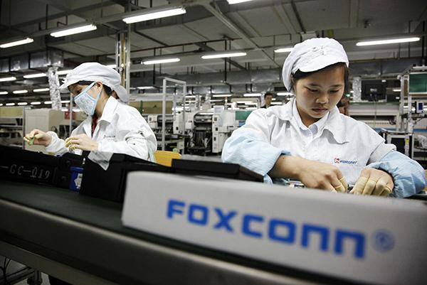 foxconn-visite-usine-jiangsu