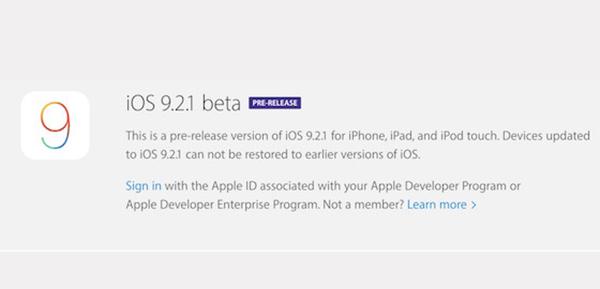 ios-9-2-1-beta-2-est-disponible-pour-les-developpeurs-et-les-beta-testeurs