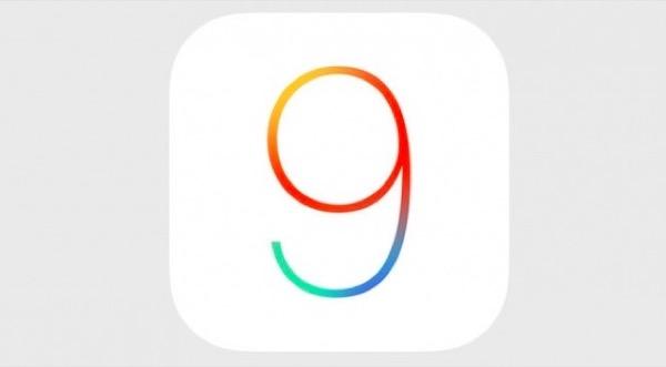 ios-9-3-beta-2-est-disponible-pour-les-developpeurs