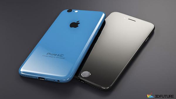iphone-5se-la-production-aurait-deja-commence