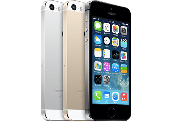 iphone-5se-le-futur-iphone-dapple-inspire-de-liphone-5s-presente-en-mars