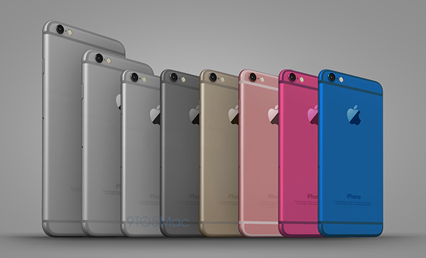 iphone-6c-plus-de-couleurs-au-meme-titre-que-lipod-touch-6g