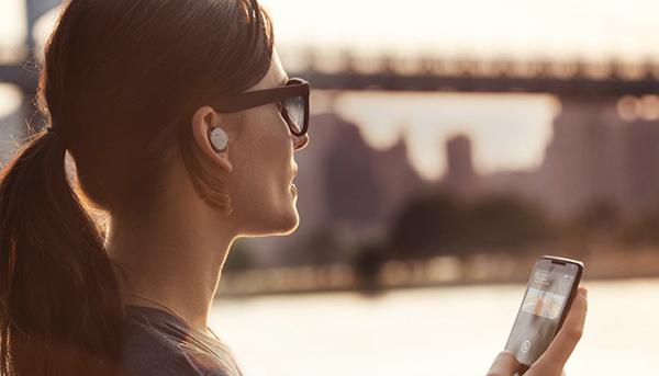 iphone-7-aucun-fil-dans-les-futurs-ecouteurs-tout-en-bluetooth