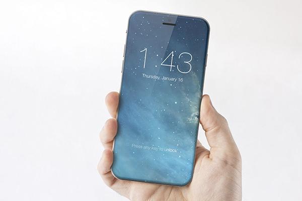 iphone-7-la-suppression-de-la-prise-jack-se-confirme-en-plus-dune-reduction-de-bruit