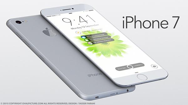 iphone-7-plus-256-go-de-stockage-et-une-batterie-a-grosse-capacite