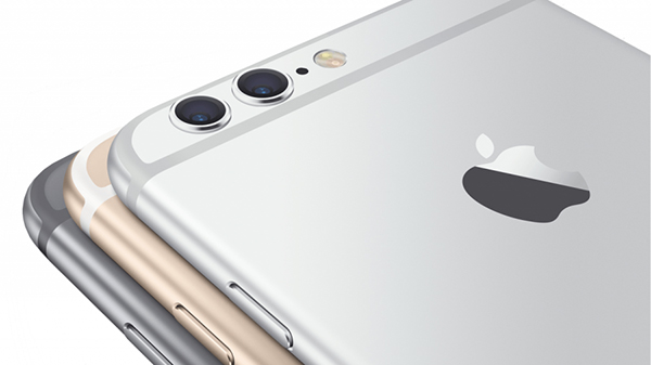 iphone-7-plus-une-possible-version-avec-deux-capteurs-photo