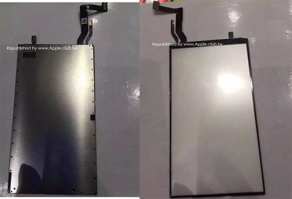 iphone-7-plusieurs-composants-en-fuite