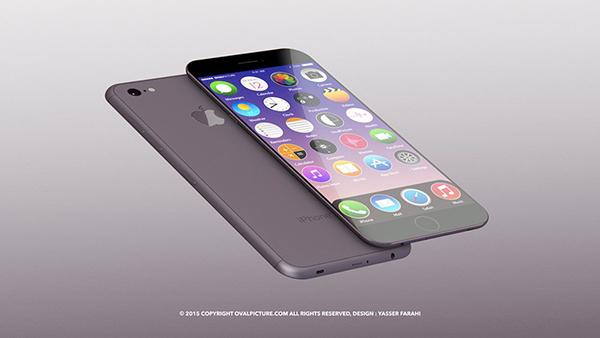 iphone-7-un-chassis-plus-fin-sans-prise-jack-une-resistance-a-leau-et-de-linduction-pour-la-recharge