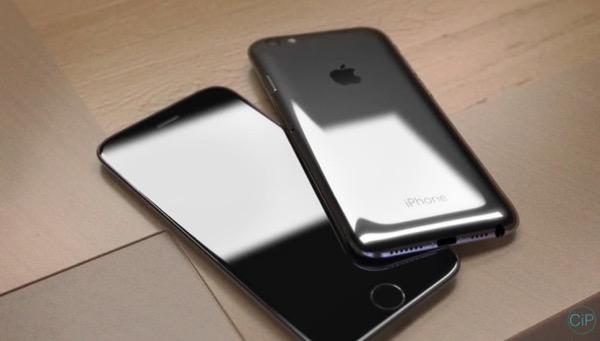 iphone-7-un-nouveau-concept-qui-vous-donnera-envie-2
