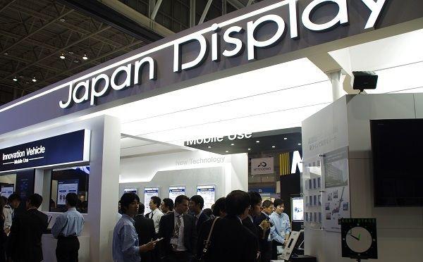iphone-8-japan-display-prevoit-sa-production-decrans-oled-pour-2018