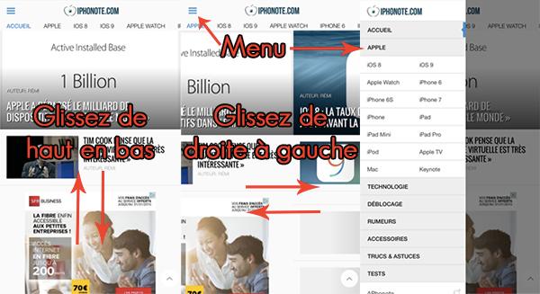 iphonote-lance-sa-webapp-et-ameliore-a-100-la-navigation-sur-mobile-tablette