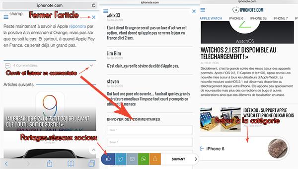 iphonote-lance-sa-webapp-et-ameliore-a-100-la-navigation-sur-mobile-tablette_2