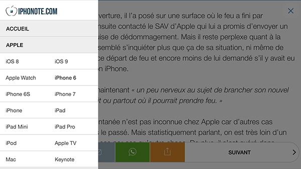 iphonote-lance-sa-webapp-et-ameliore-a-100-la-navigation-sur-mobile-tablette_3