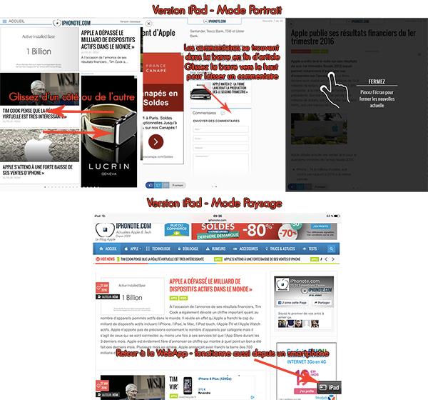 iphonote-lance-sa-webapp-et-ameliore-a-100-la-navigation-sur-mobile-tablette_5
