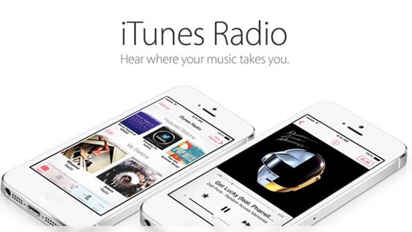 itunes-radio-et-apple-music-ne-font-maintenant-plus-quun