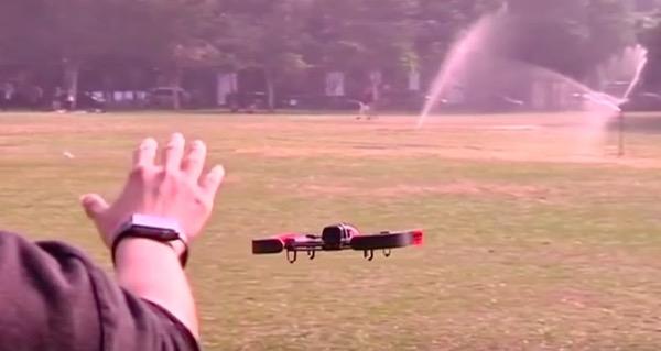 le-drone-bebop-de-parrot-controle-depuis-lapple-watch-video